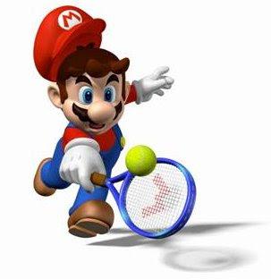 Siquereis dar clases de tenis poneros en contacto con el AMPA ...